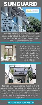 sunguard s timber shutter is made of high quality dried timber that saves your home from uv radiations to know more about our other awnings and shutter