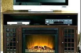 black corner fireplace tv stand interesting big lots fireplace stand black corner electric fireplaces home depot