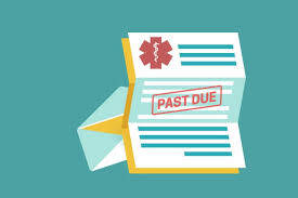 How To Write A Past Due Notice Free Past Due Notice Invoice Template Word Doc