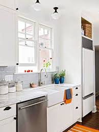 stainless steel and white appliances. Brilliant Appliances Mix Appliances3 In Stainless Steel And White Appliances E