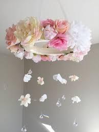 emejing girl nursery decorating ideas ideas liltigertoo com
