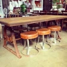 funky cafe furniture. Dark Brown Coffee Bar Designs - Best Interior Design Blogs | And Pinterest Design, Funky Cafe Furniture T