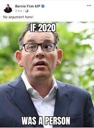 See what andrew daniel (andrewmdaniel) has discovered on pinterest, the world's biggest 26+ super smart tumblr posts that will entertain you #funny #memes #funnymemes #lol #rofl #humor. Cool A Vic Liberal Mp Who Is Also Shadow Minister For Autism Just Shared An Ableist Meme