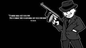 Gaming Quotes QuotesGram [1920x1080 ...