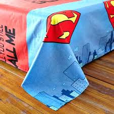 superman bedding sets superman bedding sets superman bedding set queen size 5 superman bedding set queen superman bedding sets superman bedroom set