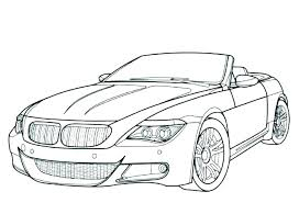 lamborghini coloring pages coloring pages coloring pages coloring pages as well as coloring pages coloring pages lamborghini coloring pages