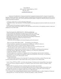 warehouse manager resume inssite  warehouse manager resume samples essay contest for high school graduate work roach distribution carol