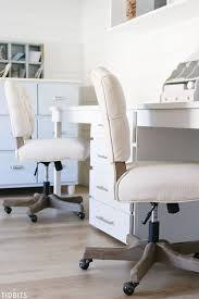 office makeover. Home Office Makeover By TIDBITS Office Makeover T