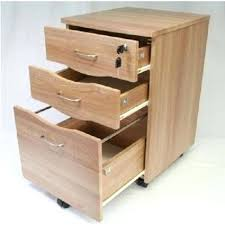 File Cabinets Wood Beautiful Tourism In Unfinished Cabinet
