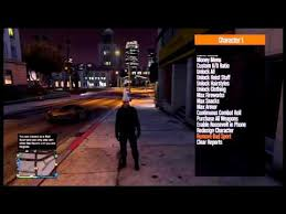 Guys how to mod gta v money and rank for xbox 360 if you know please let me know? Gta 5 Online Out Of Bad Sport Service By Dutchxarms
