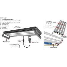 lamp fixtures parts ideas awesome images of design fluorescent light fixture parts fluorescent light fixture ballast