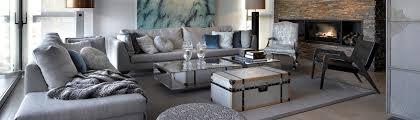 alexandra furniture. COLECCION ALEXANDRA Alexandra Furniture Y