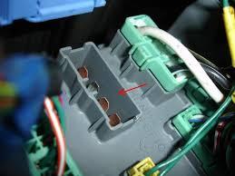 97 honda accord ignition switch wiring diagram 97 1998 2002 honda accord ignition switch replacement honda tech on 97 honda accord ignition switch wiring