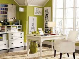 beautiful home office furniture. Strikingly Design Beautiful Home Office Furniture Best Fresh Ideas Australia Elegant Space L