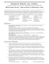 Staff Nurse Resume Download Sample Staff Nurse Resume Gnm Staff ...