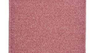 pink area rug 8x10 blush pink area rug throw bee reviews modern hot 8 by