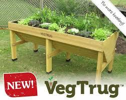 vegtrug enhance