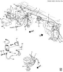 1999 gmc c6500 engine diagram 1999 wiring diagrams online