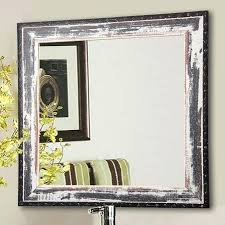 rustic wall mirror rustic seaside wall mirror rustic wall mirror with shelf rustic wall mirror