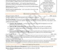 cake decorator resume sample functional ideas and designs resume phd resume objective cake decorator resume