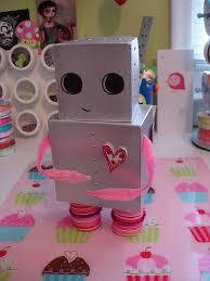 Vending Machine Valentine Box Classy Valentines Day Boxes For Girls F48b48a48d48ef48d48e