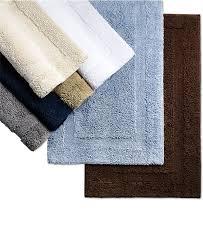 amazing aqua rug bath mat the best bathroom ideas lapoup