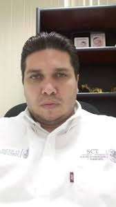 Edgar Soberanis (@EdgarSoberanis1) | Twitter