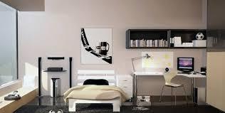 Good Small Desks For Bedroom Design Trends Decorating Cool Computer Desk In Bedroom Design
