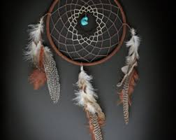 Big Dream Catcher For Sale Large dreamcatcher Etsy 13