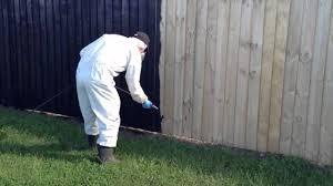 exterior wood fences. exterior wood fences n