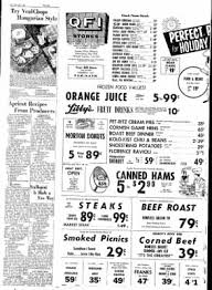 The Times From San Mateo California On May 27 1964 Page 48