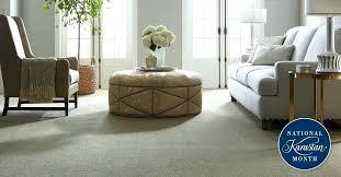 karastan wool carpet s antelope rug 1 reply 4 retweets 2 likes antelope carpet home