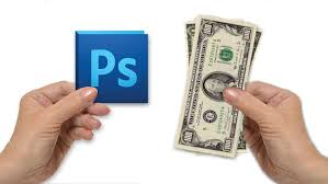 Make Money With Photoshop Logos Business Cards Brochures Udemy