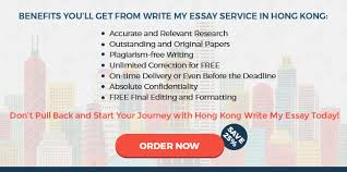 use our professional essay samples today write my essay service  professional essay samples for hk