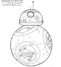 Starwars Coloring Page Star Wars Coloring Pages Download And Print