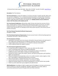 UCAS Personal Statement   What do you need to write about  SlideShare