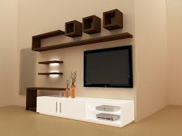 Captivating Fascinating Simple Tv Wall Unit Designs For Living Room New 43 Unique Wall  Cabinet Designs For