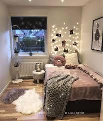 cute bedroom ideas bedroom decor