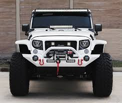 2001 jeep wrangler radio wiring diagram images jeep wrangler jk 2001 tahoe custom subwoofer box jl audio jeep wrangler jk 1996