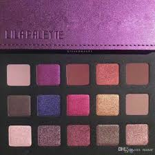 eyeshadow palette purple gold eye shadow palette gifts new makeup eyes eyeshadow by epacket or china post air mail makeup sets foundation makeup from