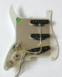 custom guitar wiring diagrams custom image wiring wiring diagram fender stratocaster guitar the wiring diagram on custom guitar wiring diagrams