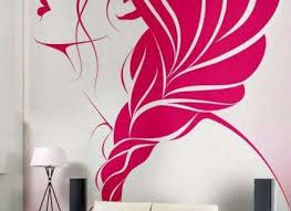 Small Picture Wall Paint Patterns Painted Pattern Walls Wall Pattern Ideas Paint