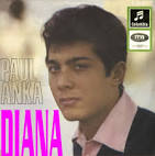Diana & Other Hits