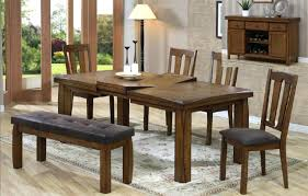 round kitchen table sets canada dining nice table set magnificent rustic room chairs with wood country