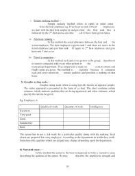 paper ghostwriter website au essay strusture hamlet and mcbeth a essay about diversity music homework help ks essay about diversity music homework help ks research papers