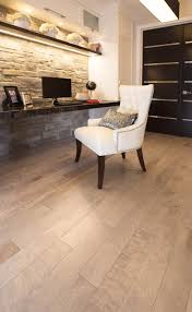 rio and havana two new colors from mirage hardwood flooring