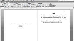 Best Essay Writing Help Service By Essay Writers In Australia Owl