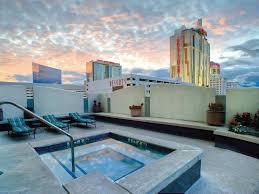 2 bedroom suite atlantic city casino. 2 bedroom suite atlantic city casino