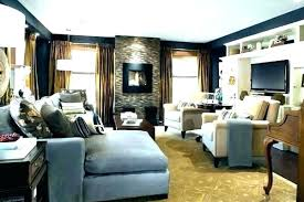 Family Room Living Room Mesmerizing Popular Colors For Living Rooms Surprising Dining Room Painting