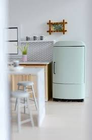 modern dolls house furniture. iu0026 so excited to share with you my little modern farmhouse kitchen and see what everyone else has been up their dollhouses dolls house furniture